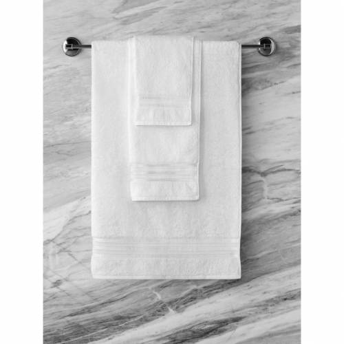 Towel and towelling items