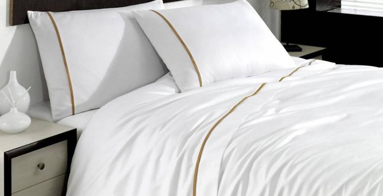 Bedsheet, Duvet cover, pillow case